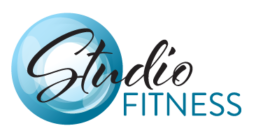 Studio Fitness Victoria Logo