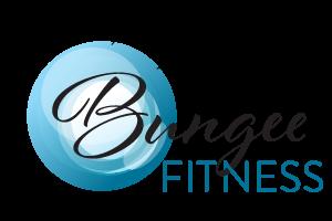 Bungee Fitness Logo