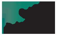 Oak Bay Monterey Recreation Centre Logo