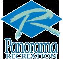 Panorama Recreation Logo